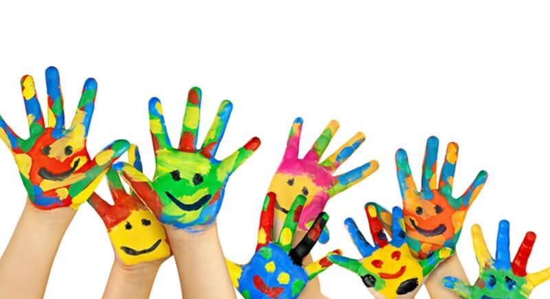 Çocuk Gelişimi-Bakımı-Eğitimi