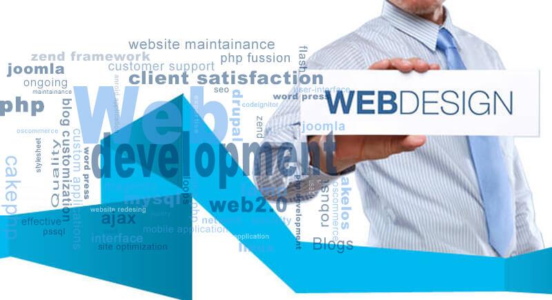 Web Tasarım Kursu & Programlama Uzmanlığı