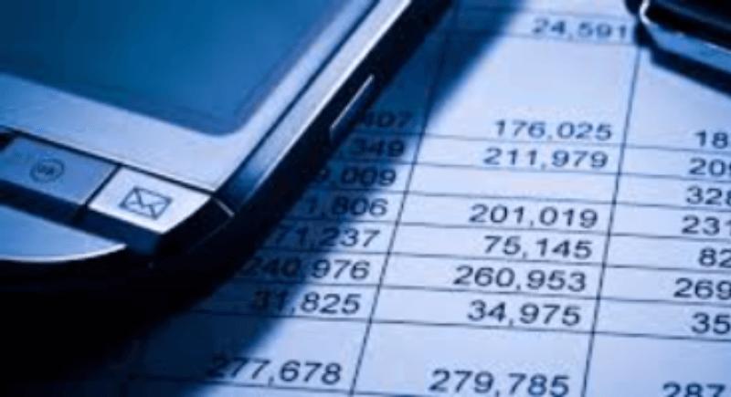 Bilgisayarlı Muhasebe Kursu/Finans Uzmanlığı