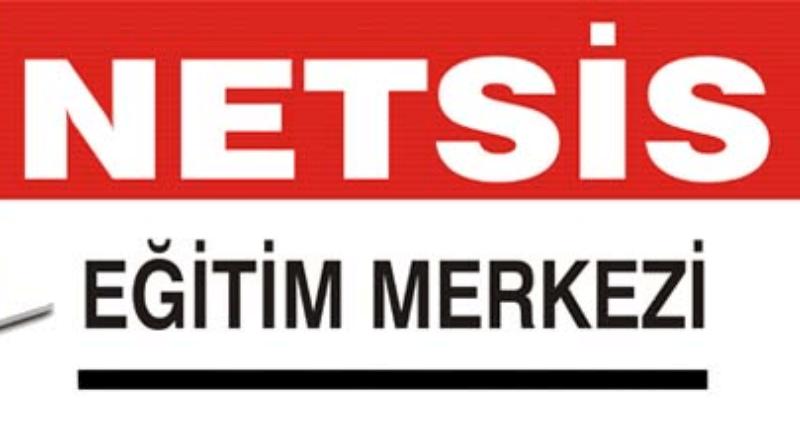 Netsis İş İlanları