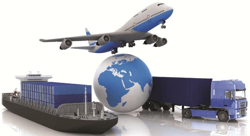 Dış Ticaret Kursları İzmir