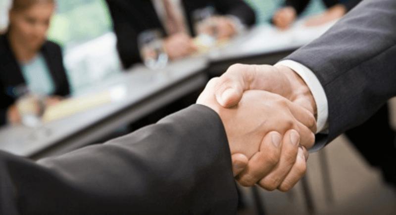 Pazarlama ve Satış Dersleri