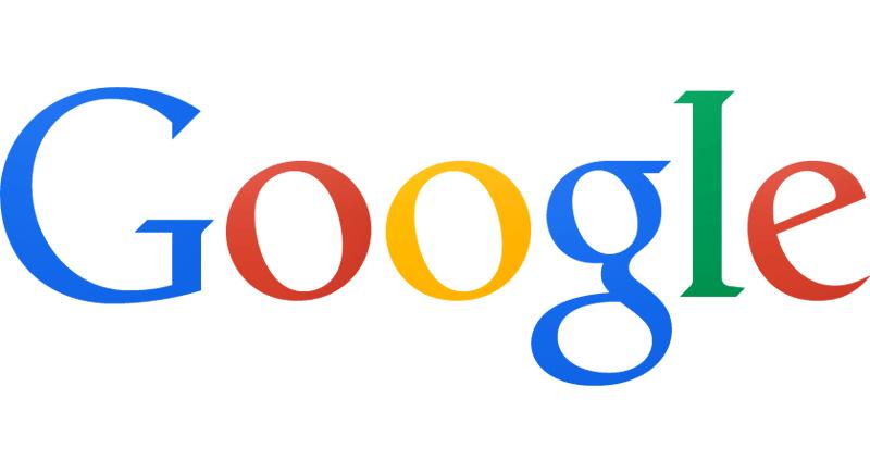 Google BEMKA KARİYER İle İş Arama-