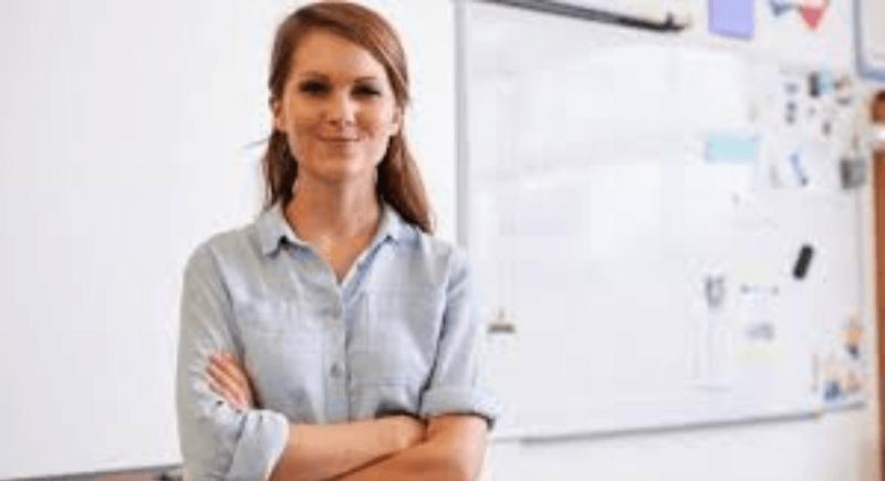 İşsizliğe Çare Olacak Öneriler