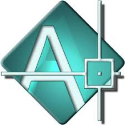 AutoCad,3D Studio Max,V-RAY,Revit,Maya
