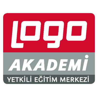 Muhasebe Netsis Kursu İzmir &Bilgisayarlı Muhasebe